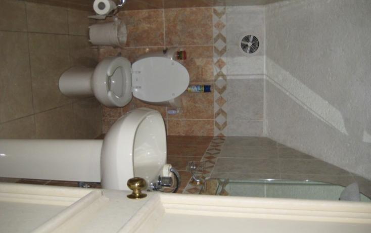 Foto de casa en venta en  , joyas de brisamar, acapulco de juárez, guerrero, 447953 No. 13