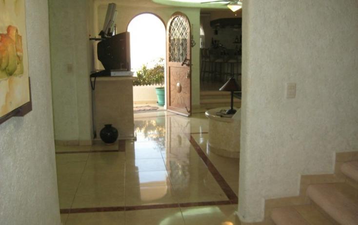 Foto de casa en venta en  , joyas de brisamar, acapulco de juárez, guerrero, 447953 No. 14