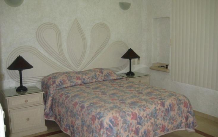 Foto de casa en venta en  , joyas de brisamar, acapulco de juárez, guerrero, 447953 No. 15