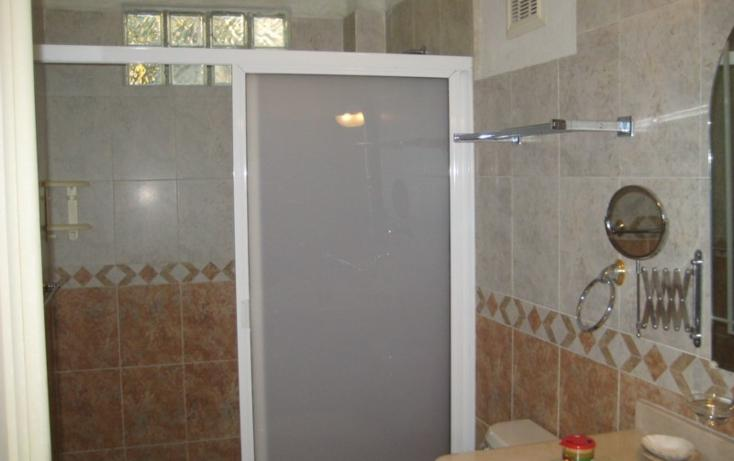Foto de casa en venta en  , joyas de brisamar, acapulco de juárez, guerrero, 447953 No. 16