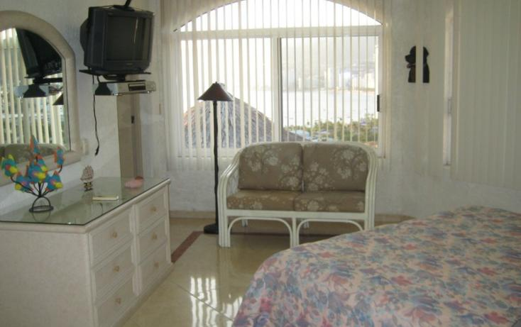 Foto de casa en venta en  , joyas de brisamar, acapulco de juárez, guerrero, 447953 No. 17