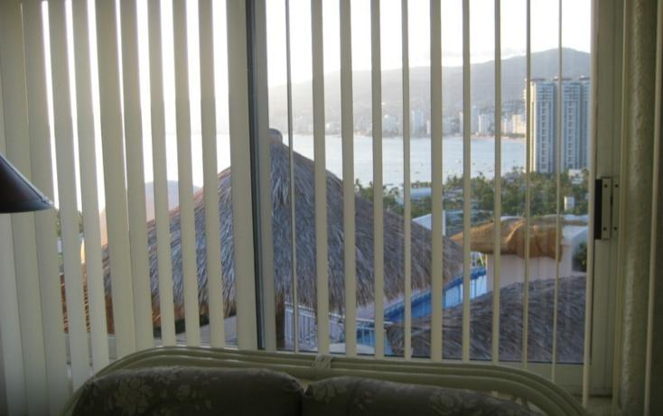 Foto de casa en venta en  , joyas de brisamar, acapulco de juárez, guerrero, 447953 No. 18