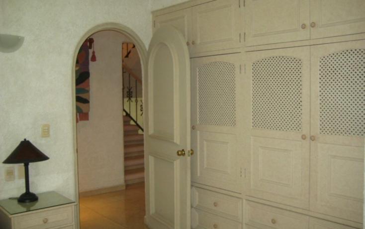 Foto de casa en venta en  , joyas de brisamar, acapulco de juárez, guerrero, 447953 No. 19