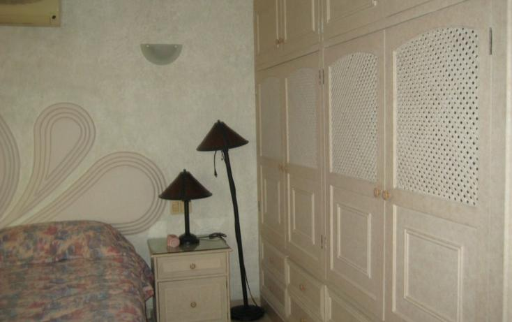 Foto de casa en venta en  , joyas de brisamar, acapulco de juárez, guerrero, 447953 No. 22