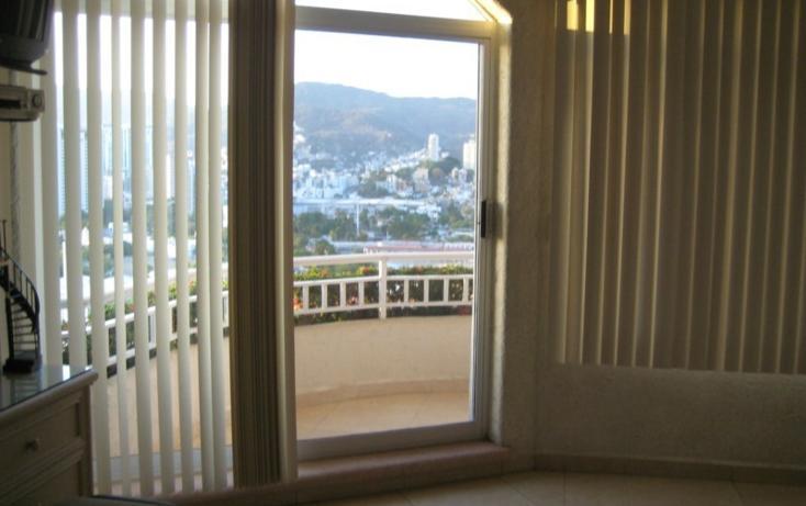 Foto de casa en venta en  , joyas de brisamar, acapulco de juárez, guerrero, 447953 No. 23