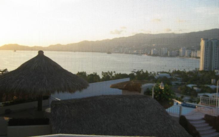 Foto de casa en venta en  , joyas de brisamar, acapulco de juárez, guerrero, 447953 No. 24