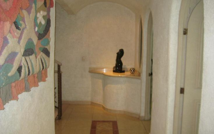 Foto de casa en venta en  , joyas de brisamar, acapulco de juárez, guerrero, 447953 No. 25