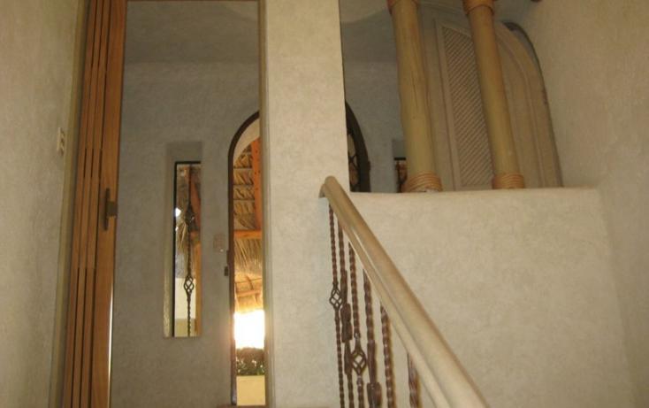 Foto de casa en venta en  , joyas de brisamar, acapulco de juárez, guerrero, 447953 No. 26