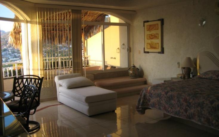 Foto de casa en venta en  , joyas de brisamar, acapulco de juárez, guerrero, 447953 No. 27