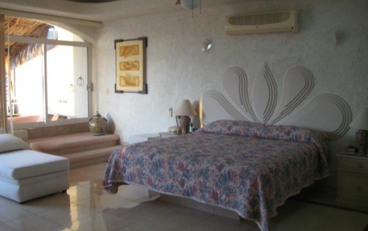Foto de casa en venta en  , joyas de brisamar, acapulco de juárez, guerrero, 447953 No. 28