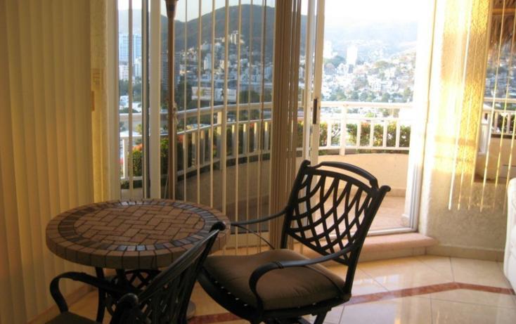 Foto de casa en venta en  , joyas de brisamar, acapulco de juárez, guerrero, 447953 No. 29