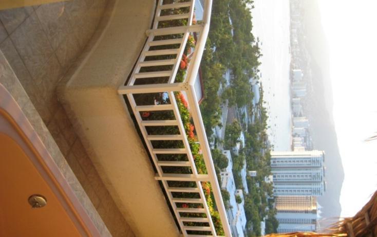 Foto de casa en venta en  , joyas de brisamar, acapulco de juárez, guerrero, 447953 No. 32