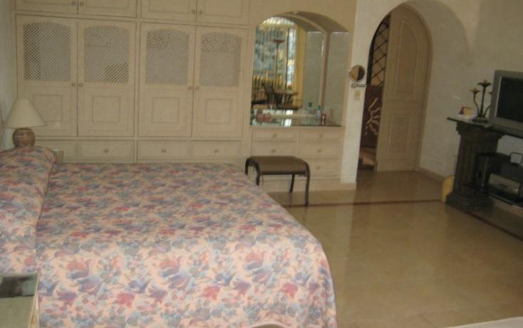 Foto de casa en venta en  , joyas de brisamar, acapulco de juárez, guerrero, 447953 No. 33