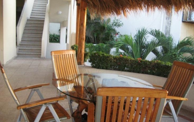 Foto de casa en venta en  , joyas de brisamar, acapulco de juárez, guerrero, 447953 No. 36