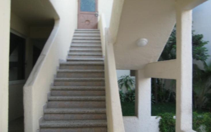 Foto de casa en venta en  , joyas de brisamar, acapulco de juárez, guerrero, 447953 No. 37