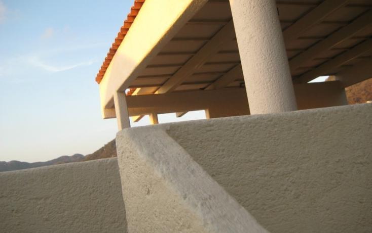 Foto de casa en venta en  , joyas de brisamar, acapulco de juárez, guerrero, 447953 No. 38