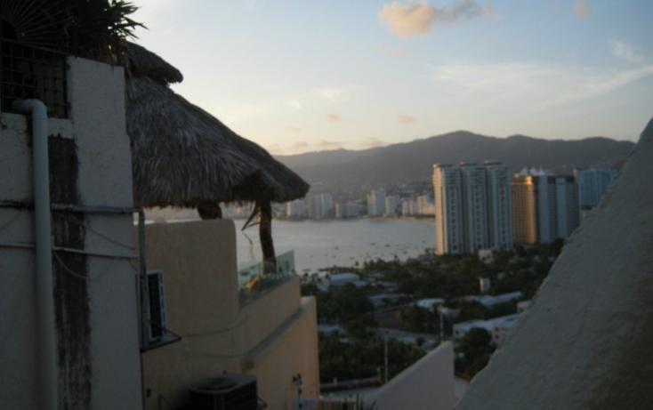 Foto de casa en venta en  , joyas de brisamar, acapulco de juárez, guerrero, 447953 No. 39