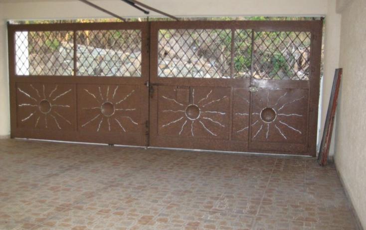 Foto de casa en venta en  , joyas de brisamar, acapulco de juárez, guerrero, 447953 No. 40