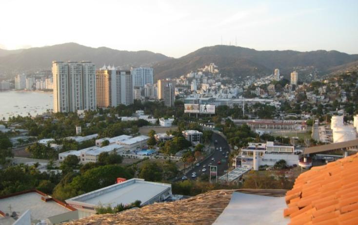 Foto de casa en venta en  , joyas de brisamar, acapulco de juárez, guerrero, 447953 No. 43