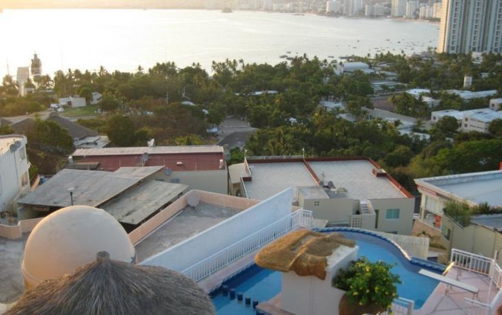 Foto de casa en venta en  , joyas de brisamar, acapulco de juárez, guerrero, 447953 No. 44