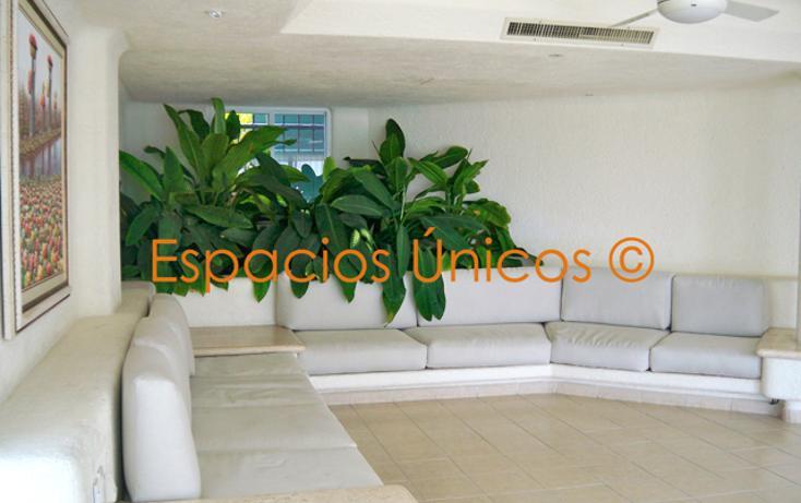 Foto de casa en venta en, joyas de brisamar, acapulco de juárez, guerrero, 447955 no 02