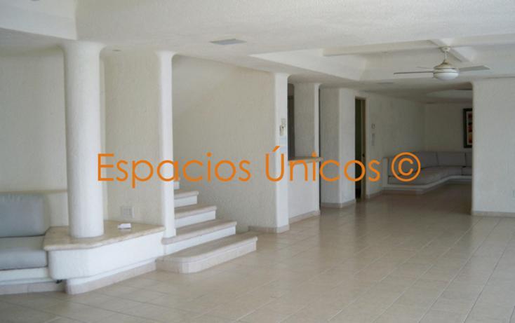 Foto de casa en venta en  , joyas de brisamar, acapulco de juárez, guerrero, 447955 No. 04