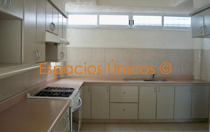 Foto de casa en venta en  , joyas de brisamar, acapulco de juárez, guerrero, 447955 No. 06