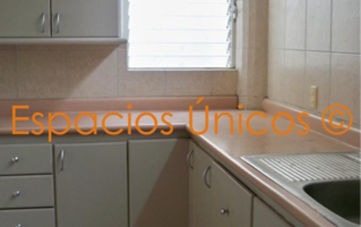 Foto de casa en venta en, joyas de brisamar, acapulco de juárez, guerrero, 447955 no 08