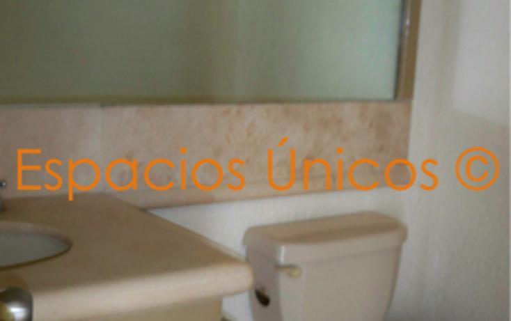 Foto de casa en venta en, joyas de brisamar, acapulco de juárez, guerrero, 447955 no 12