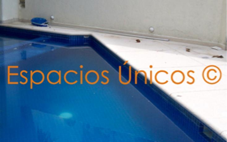 Foto de casa en venta en, joyas de brisamar, acapulco de juárez, guerrero, 447955 no 14