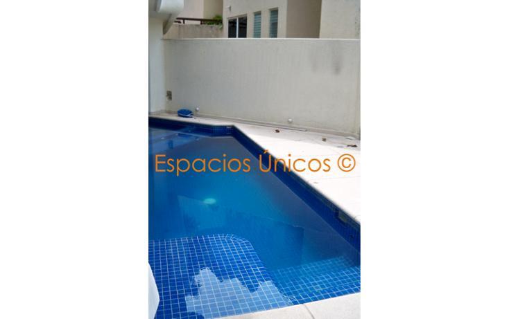 Foto de casa en venta en  , joyas de brisamar, acapulco de juárez, guerrero, 447955 No. 14