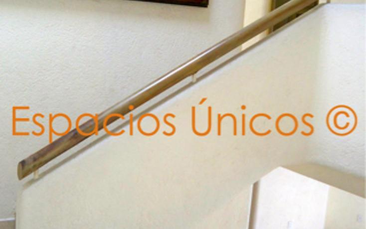 Foto de casa en venta en, joyas de brisamar, acapulco de juárez, guerrero, 447955 no 15