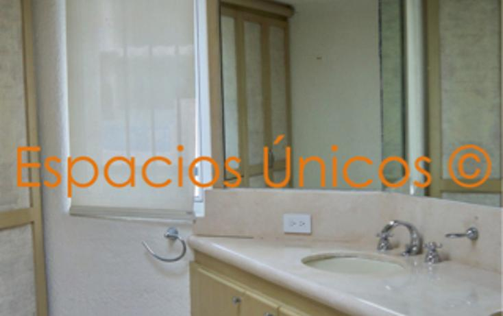 Foto de casa en venta en, joyas de brisamar, acapulco de juárez, guerrero, 447955 no 20