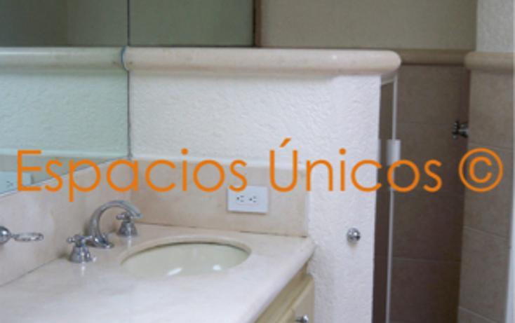 Foto de casa en venta en, joyas de brisamar, acapulco de juárez, guerrero, 447955 no 21