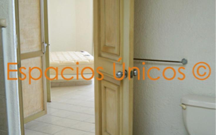 Foto de casa en venta en, joyas de brisamar, acapulco de juárez, guerrero, 447955 no 22