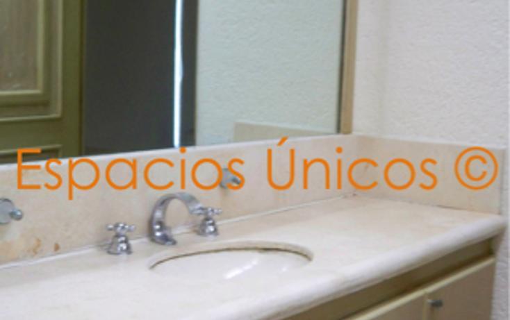 Foto de casa en venta en, joyas de brisamar, acapulco de juárez, guerrero, 447955 no 25
