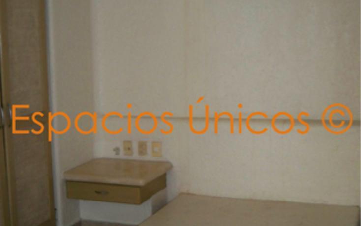 Foto de casa en venta en, joyas de brisamar, acapulco de juárez, guerrero, 447955 no 26
