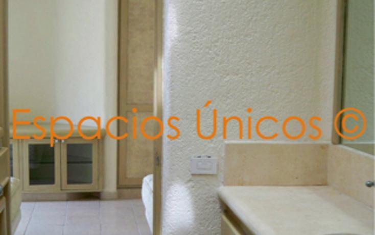 Foto de casa en venta en, joyas de brisamar, acapulco de juárez, guerrero, 447955 no 28