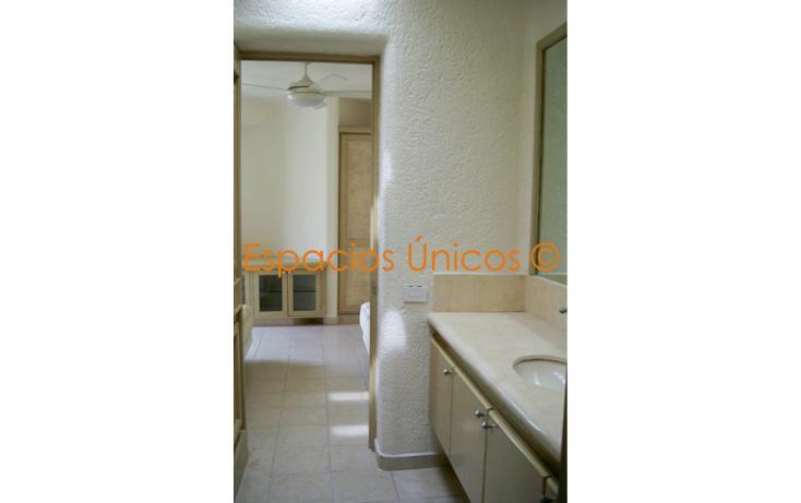 Foto de casa en venta en  , joyas de brisamar, acapulco de juárez, guerrero, 447955 No. 28