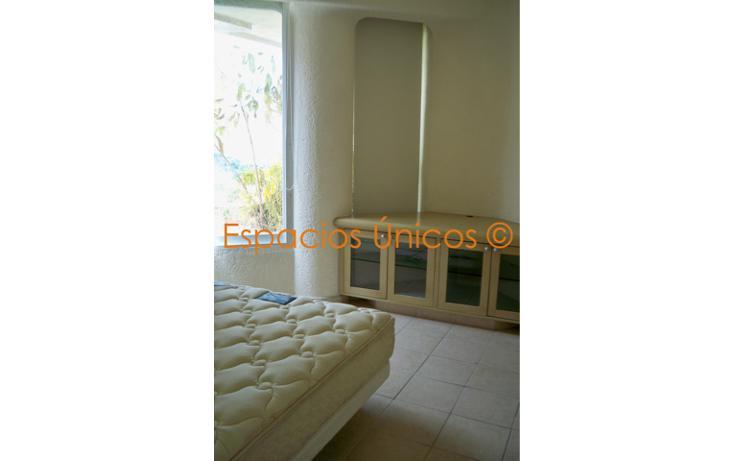 Foto de casa en venta en  , joyas de brisamar, acapulco de juárez, guerrero, 447955 No. 29