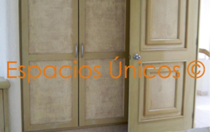 Foto de casa en venta en, joyas de brisamar, acapulco de juárez, guerrero, 447955 no 30