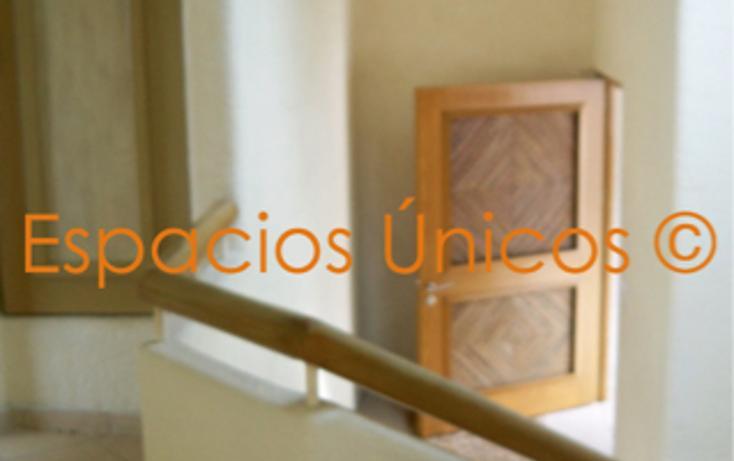 Foto de casa en venta en, joyas de brisamar, acapulco de juárez, guerrero, 447955 no 31