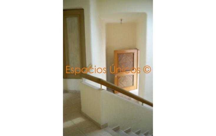 Foto de casa en venta en  , joyas de brisamar, acapulco de juárez, guerrero, 447955 No. 31