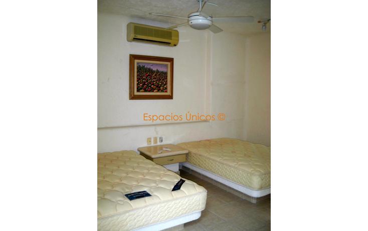 Foto de casa en venta en  , joyas de brisamar, acapulco de juárez, guerrero, 447955 No. 32