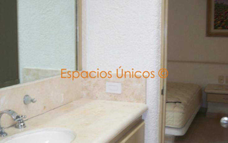 Foto de casa en venta en, joyas de brisamar, acapulco de juárez, guerrero, 447955 no 33