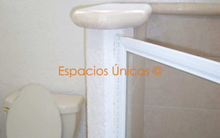 Foto de casa en venta en, joyas de brisamar, acapulco de juárez, guerrero, 447955 no 34