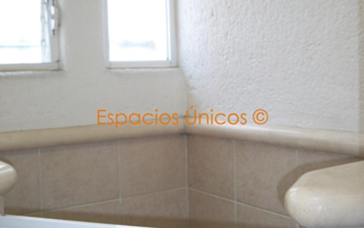 Foto de casa en venta en, joyas de brisamar, acapulco de juárez, guerrero, 447955 no 35