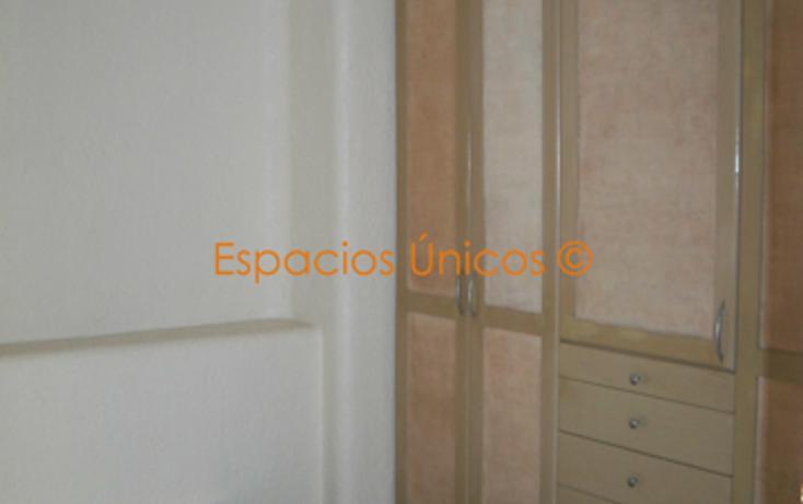 Foto de casa en venta en, joyas de brisamar, acapulco de juárez, guerrero, 447955 no 36