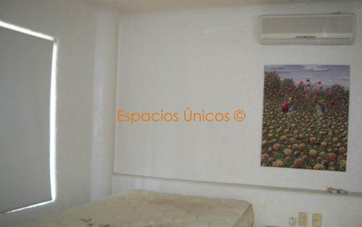 Foto de casa en venta en  , joyas de brisamar, acapulco de juárez, guerrero, 447955 No. 37