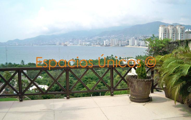 Foto de casa en renta en  , joyas de brisamar, acapulco de juárez, guerrero, 447956 No. 01